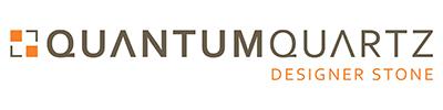 quantamquartz logo